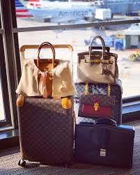 Best Replica Prada Bag