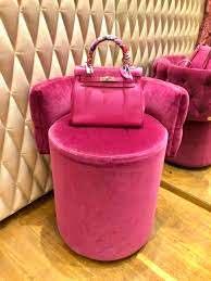 Top  Replica Prada Bag
